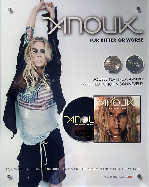 anouk-for-bitter-or-worse